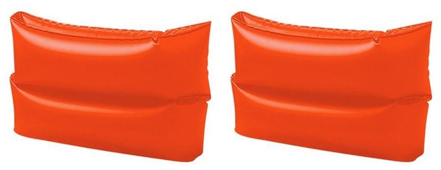 Dmuchane rękawki do pływania INTEX 59640