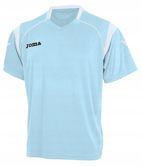 Koszulka treningowa męska JOMA ECO 1149.98.009