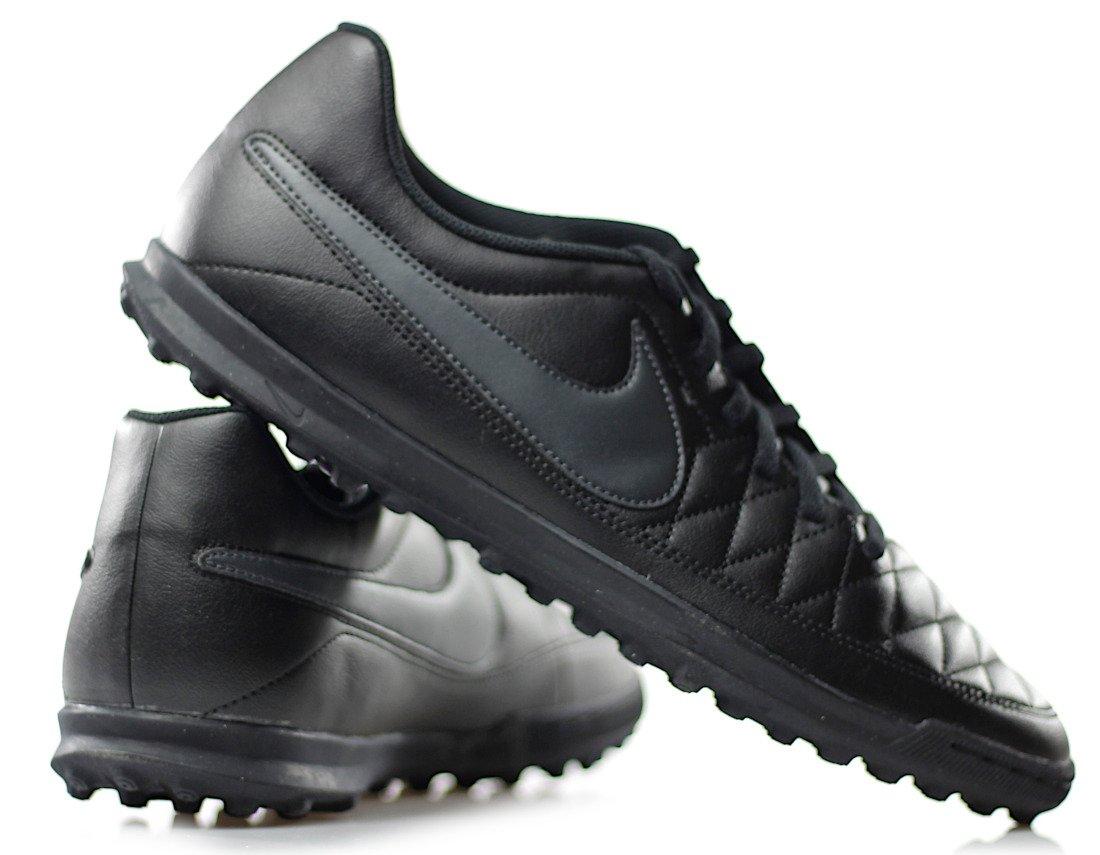 Buty Turfy Nike Majestry Tf 001 R 42 42 Odziez I Obuwie Obuwie Buty Pilkarskie Turfy